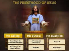 08-christ-our-priest-5-638